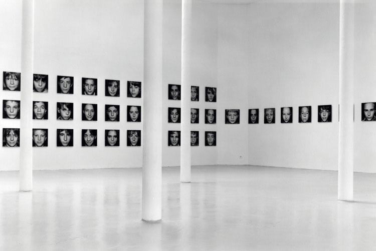 Adolescents, 1993-95.