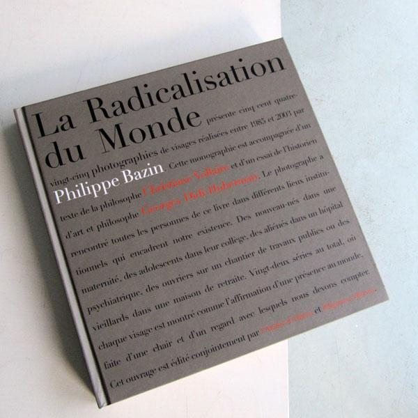 """Textes de Christiane Vollaire et Georges Didi-Huberman, L""""atelier d"""
