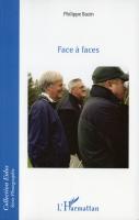 145_face-a-faces-web.jpg