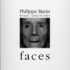1_1990-faces.jpg