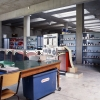 1_1997-pariente-boulogne-sur-mer.jpg