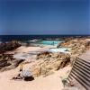1_2001-la-piscine-porto-2001_v2.jpg