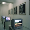 1_2005-detenus-paris.jpg