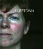 1_2006-dufftown.jpg