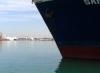 1_2007-un-bateau-albanais-albanie-video.jpg