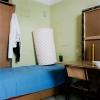1_2008-antichambres-pologne.jpg