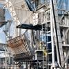1_2008-port-de-douvres.jpg
